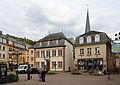 Diekirch Place Joseph Bech R01.jpg