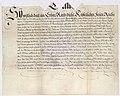 Dienstvertrag-1603-statius-wessel-2.jpg