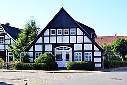 Willenberg in Diepholz