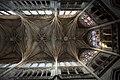 Dieppe, église Saint-Jacques-PM 07139.jpg