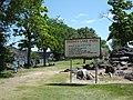 Dierkes Lake Park Twin Falls ID - panoramio.jpg