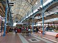 Dijon Covered Market (2).jpg