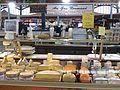 Dijon Covered Market (8).jpg