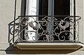 Dijon Hotel Macheco 02.jpg