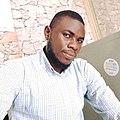 Dike Chukwuma.jpg