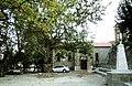 Dilofo 350 03, Greece - panoramio (2).jpg