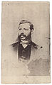 Dimitar-Tsenovich-1860s.jpg