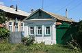 Dimitrovgrad International71 5257.JPG