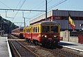 Dinant station june 1990 4.jpg