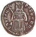 Dinar of King Stefan Dragutin.jpg