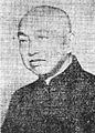 Ding Houqing.jpg