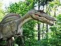 Dinolandia-Zator - panoramio.jpg
