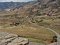 Dinosaur Ridge Open Space Park 04.jpg