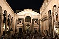 Diocletian's Palace 20180822.jpg