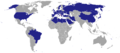 Diplomatic missions in Albania.png