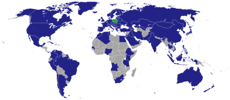 Diplomatic missions of Poland.png