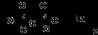 Disodium pyrophosphate.png