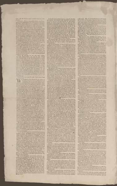 File:Dissent of the Minority at the Pennsylvania Constitutional Convention.djvu