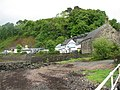 Distillery Buildings - geograph.org.uk - 872567.jpg