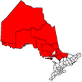 District-tier-ontario.png