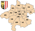 Districts of Upper Austria.png
