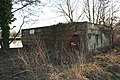Disused Boathouse - geograph.org.uk - 694952.jpg