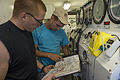 Diving Operations - Underwater Recovery Operations 150303-N-CG436-171.jpg