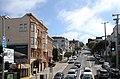 Divisadero street (15595671555).jpg