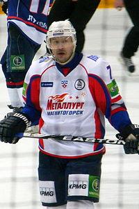 Dmitri Bykov 2012-01-16 (3).JPG