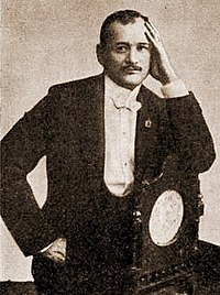 Dmitry Bogemsky (~1915).jpg