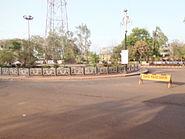 Do Batti Chauraha ,Shivpuri