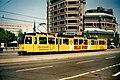 Do Damals – Straßenbahn – NGT8 – Borussia Dortmund.jpg