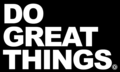 Do Great Things.png