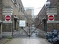 Do Not Enter (5038990600).jpg