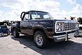 Dodge Warlock 1977 RSideFront TICO 13March2010 (14598791752).jpg