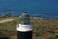 Dog Island Lighthouse 05.jpg
