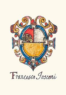 Foscari noble family
