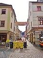 Dohnaische Straße Pirna in color 119829964.jpg