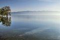Dojran Lake 195.jpg