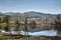 Dojran Lake 221.jpg