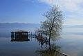 Dojran Lake 253.jpg