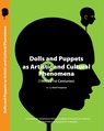Dolls and Puppets as Artistic and Cultural Phenomena.pdf