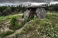 Dolmen Cajirón 2.jpg