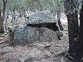 Dolmen Siureda droite.JPG