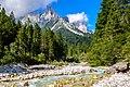 Dolomites (29250164985).jpg