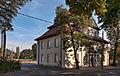 Dom, Sosnowiec al. Mireckiego 27 v2.jpg