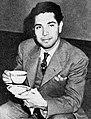 Dominguez-1941.jpg