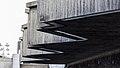Domplatte Kölner Dom, nördlicher Teil-0977.jpg