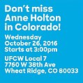 Don't miss Anne Holton in Colorado!.jpg