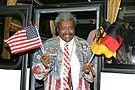 Don King -  Bild